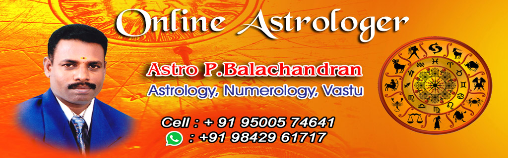 BEST NUMEROLOGISTA STRO BALACHANDRAN +91 9500574641 | Sri